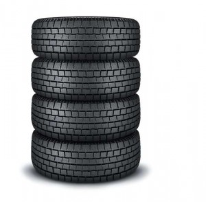 Used Tires Dayton Ohio >> Tires New Lebanon C D Tire
